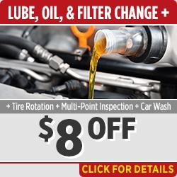 Capitol Toyota Salem Oregon >> Salem Toyota Service Specials | Oregon Car Repair ...