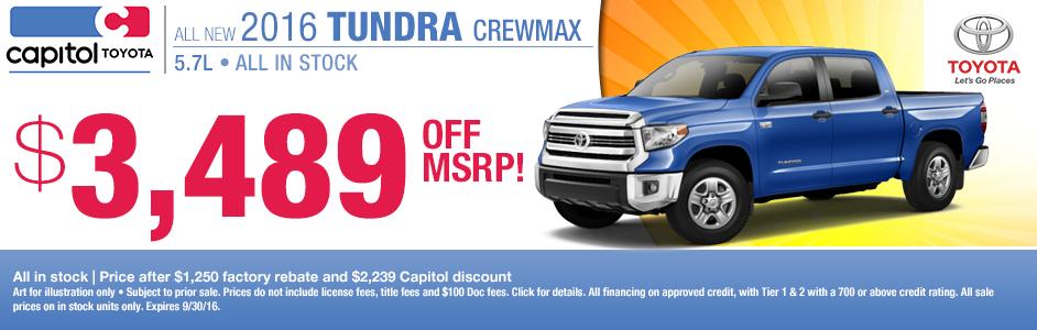 Capitol Hyundai San Jose >> Parts Service Financing Capitol Toyota | Upcomingcarshq.com