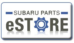 Order Subaru parts online