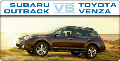 Subaru Forester vs Honda CR-V Comparison serving San Francisco, San Jose, Redwood City, Oakland, San Mateo, and Fremont, California