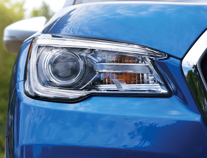 Learn how to keep your warranty valid for your Subaru