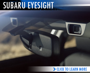 Learn more about Subaru engineering - read more about Subaru Starlink infotainment systems in Redwood City, CA