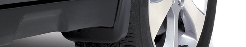 Order splash guards online at Carlen Subaru serving San Francisco, CA