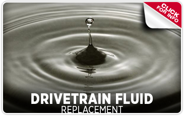 Click to learn about our Subaru drivetrain fluid exchange service in Redwood City, CA