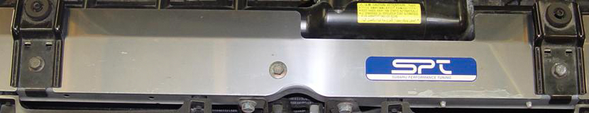 Order a SPT Radiator Shroud Online at Carslen Subaru in Redwood City, CA