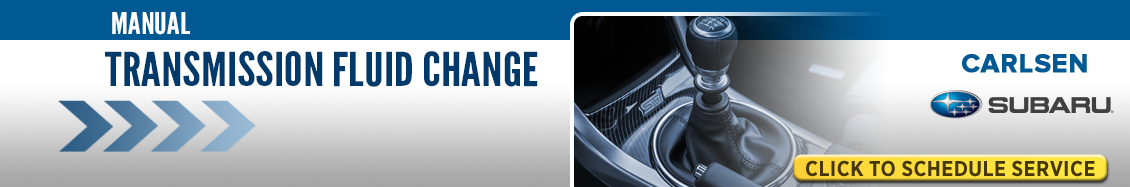 Manual Transmission Fluid Change Service Information Page - learn