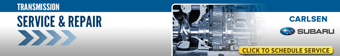 Learn more about Subaru Transmission Service and Repair Services and click here to schedule your next service visit in Redwood City, CA