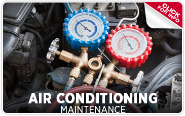 Click For Subaru Air Conditioning Service in Redwood City, CA