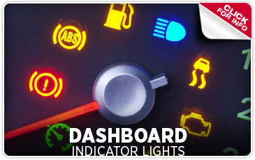 Click For Subaru Dashboard Warning Lights information in Redwood City, CA