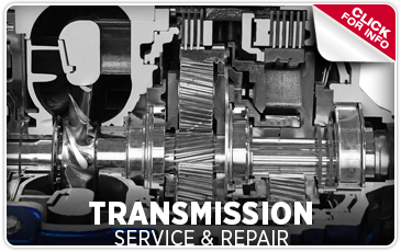 Click For Subaru Transmission Service & Repair Service information in Redwood City, CA