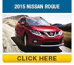 Click to Compare The 2015 Subaru XV Crosstrek and 2015 Nissan Rogue Models