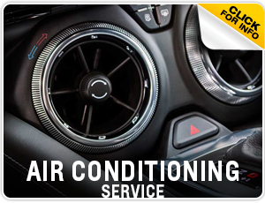 Click here to learn more about Chevrolet Air Conditioning service in Beaverton, OR