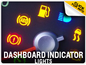 Click to view our Chevrolet dashboard indicator light service information in Beaverton, OR