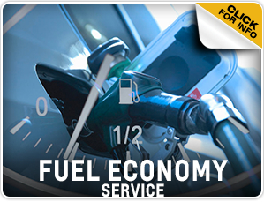 Click to research our Fuel Economy Maintenance service at Carr Chevrolet in Beaverton, OR
