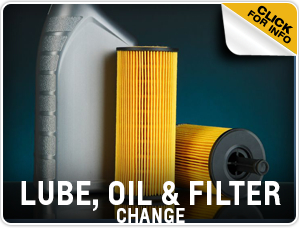 Click here to learn more about Chevrolet Lube, Oil, & Filter Change service in Beaverton, OR