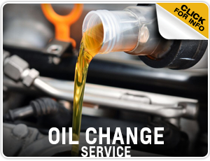 Click here to learn more about Chevrolet Oil Change service in Beaverton, OR