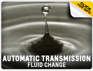 Click to view our automatic transmission fluid exchange service information in Beaverton, OR