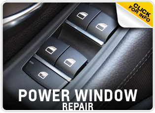 Click to Learn More About our Power Window Interior & Exterior Repair Service in  Beaverton, OR