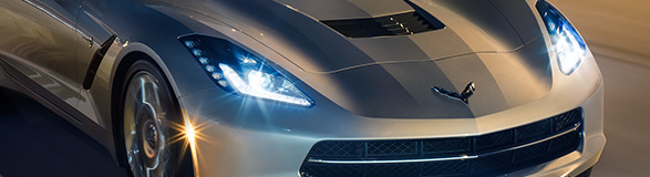 Brighten up your riding experience with our headlight alignment service in Beaverton, OR
