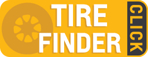 Tire Finder at Carr Chevrolet in Beaverton, OR