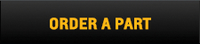 Order Parts Online from Carr Chevrolet in Beaverton, OR