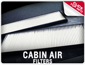 Click to view our Cabin Air Filters information in Beaverton, OR