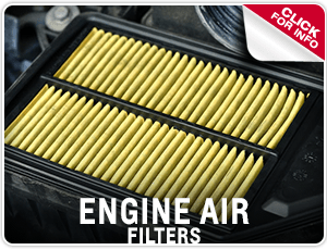 Click to view our Engine Air Filters information in Beaverton, OR