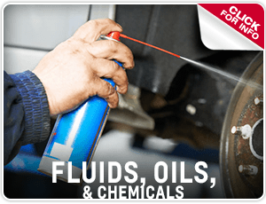 Click to research our Chevy fluids, oils, & chemicals parts information at Carr Chevrolet in Beaverton, OR