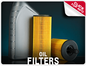Click to view our Genuine Chevrolet Oil Filters parts information in Beaverton, OR