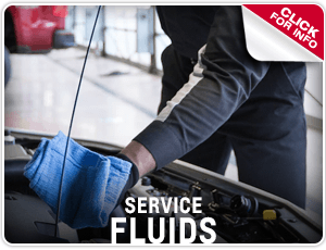 Click to view our Genuine Chevrolet Service Fluids parts information in Beaverton, OR