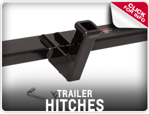 Click to view our Factory Approved Chevrolet Trailer Hitch information in Beaverton, OR