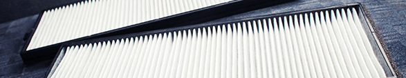 Buy genuine Chevrolet Cabin Air Filters at Carr Chevrolet