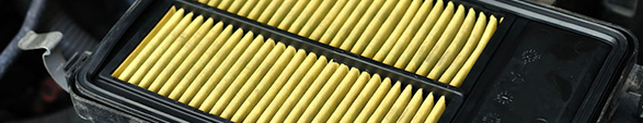 Buy genuine Chevrolet Engine Air Filters at Carr Chevrolet