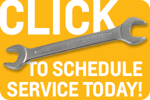 Click to Schedule Your Service Appointment at Carr Chevrolet in Beaverton, OR