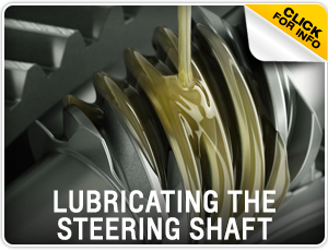Click to research our Chevrolet steering shaft lubrication inspection service in Beaverton, OR
