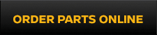 Order Nissan Parts Online in Beaverton, OR