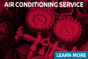 Learn more about Beaverton, OR Nissan Air Conditioning Service