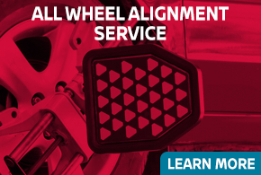 Click to View All Wheel Alignment Service Information