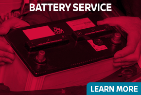 Click to View Battery Service Information