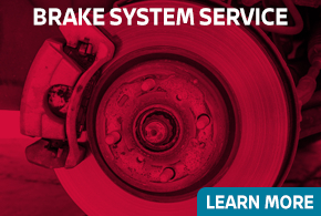 Click to View Brake System Service Information