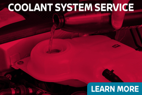 Learn more about Beaverton, OR Nissan Coolant System Service