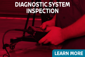 Click to research our Nissan diagnostic system inspection service in Beaverton, OR