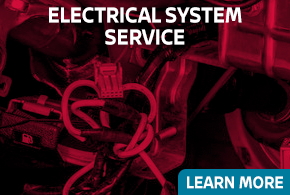 Click to View Electrical System Service Information