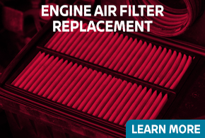 Learn more about Nissan engine air filter replacement service at Carr Nissan in Beaverton, OR