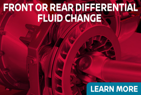 Click to research our Nissan front or rear differential fluid service in Beaverton, OR