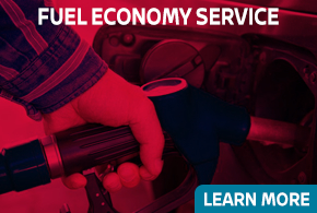 Click to research our Nissan fuel economy service in Beaverton, OR