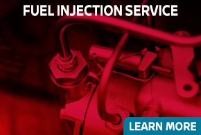 Click to research our Nissan fuel injection service in Beaverton, OR
