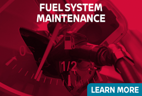 Click to View Fuel System Maintenance Service Information
