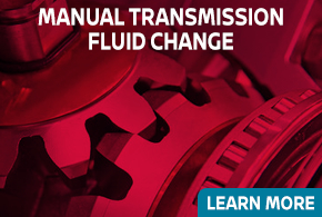 Click to research our Nissan manual transmission fluid change service in Beaverton, OR