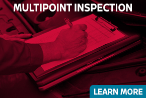 Learn more about Beaverton, OR Nissan Multi-Point Inspection Service